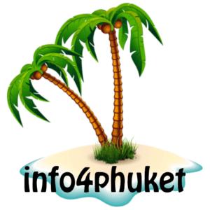 info4phuket 512x512 1